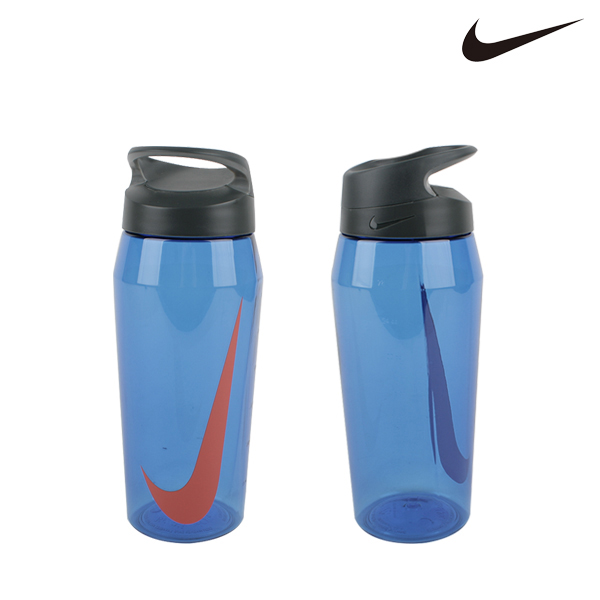 AC9718-404 나이키 NIKE TR HYPERCHARGE TWIST BOTTLE 16 OZ 물통