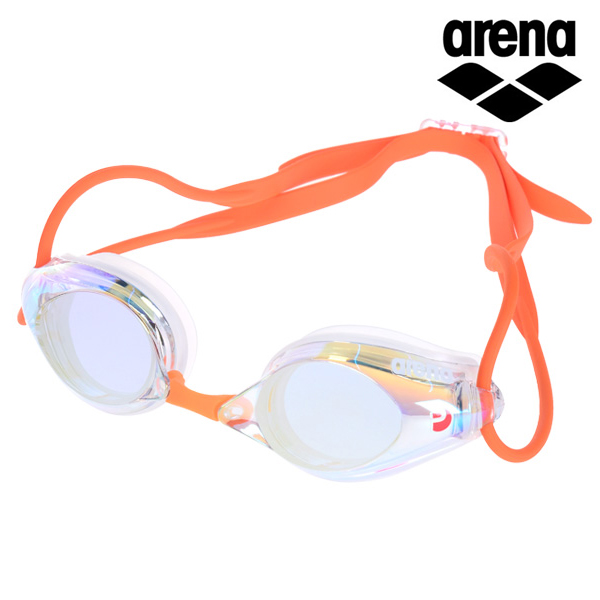 AGL-210MPA(YCL) 아레나 ARENA 수경