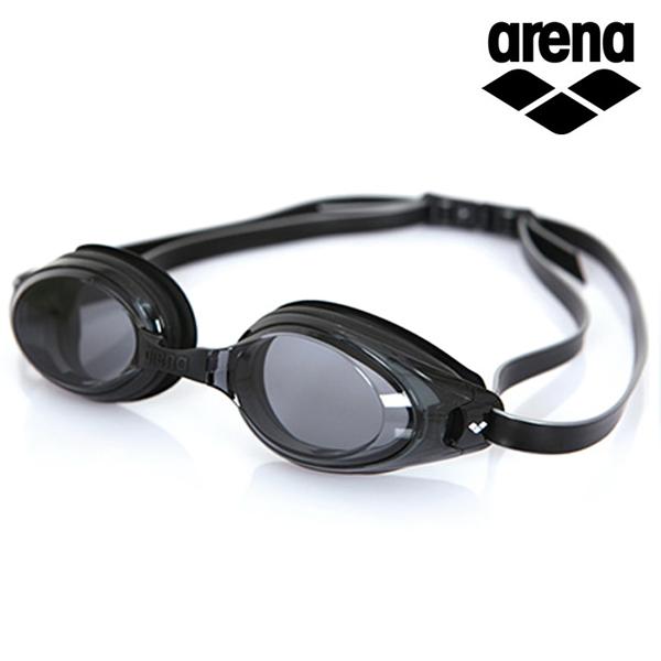 AGL-2800(BLK)-SMK 아레나 ARENA 수경