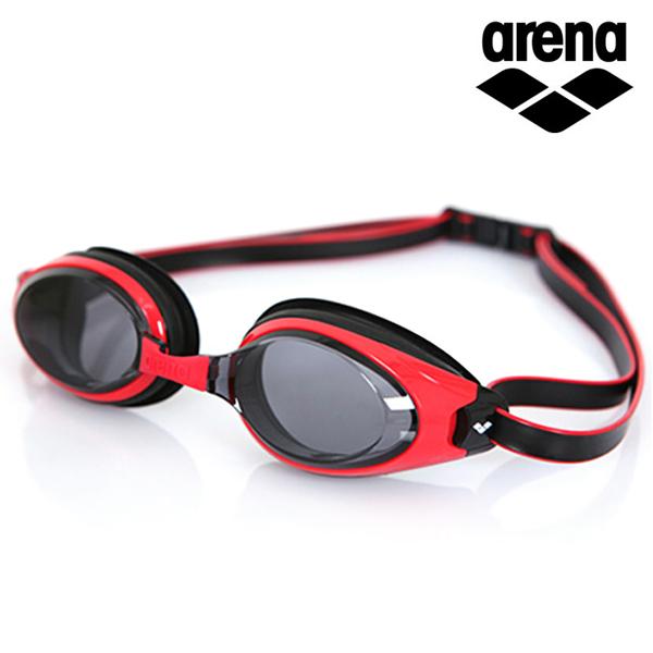 AGL-2800(BRD) 아레나 ARENA 수경