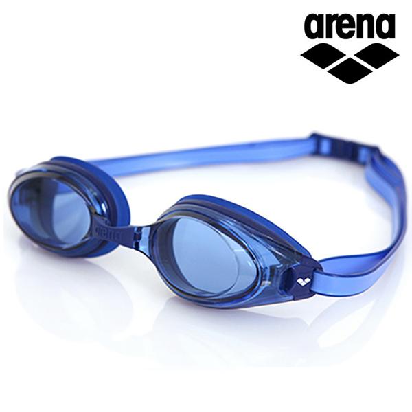AGL-2800(NVY) 아레나 ARENA 수경
