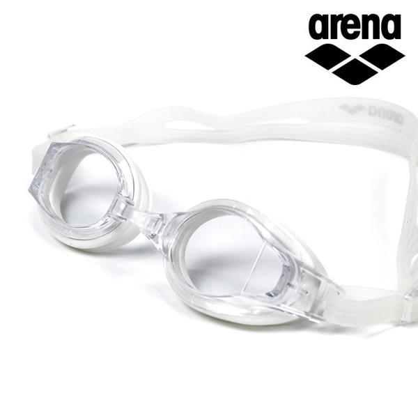 AGW-450(CLA) ARENA 아레나 수경 AQAAG45
