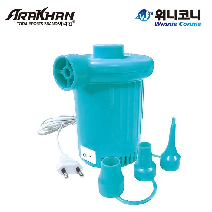 위니코니 아라칸 가정용 전기펌프