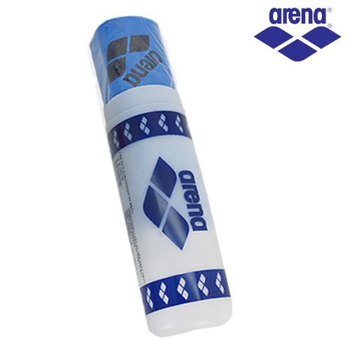 ATAAX05(BL2) 아레나 스포츠 습식 타올(대)