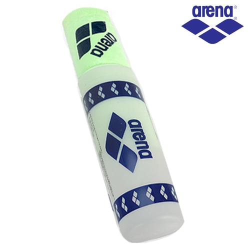 ATAAX05(EMD) 아레나 스포츠 습식 타올(대)