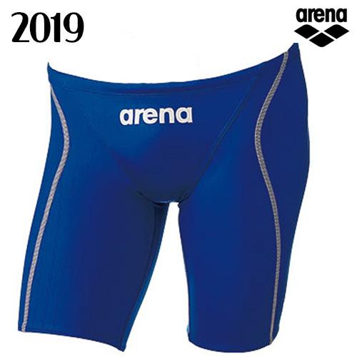 ARN-7022M-DBSV ARENA 아레나 5부 수영복 2019년