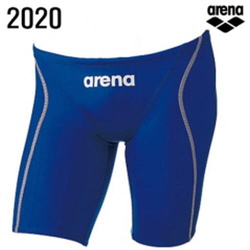 ARN-7022MJ-DBSV ARENA 아레나 주니어 수영복 2020년