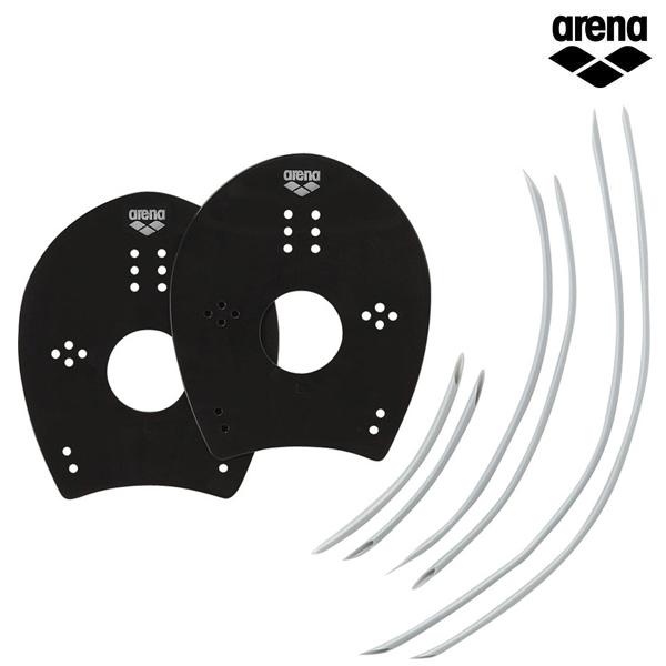 ARN-4435(BLK) ARENA 아레나 패들 훈련용품