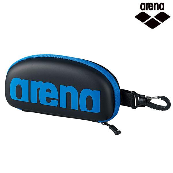 ARN-6442-BBU 아레나 수경케이스 수영용품