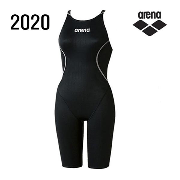 ARN-7020WJ-BKSV ARENA 아레나 주니어 수영복 2020년
