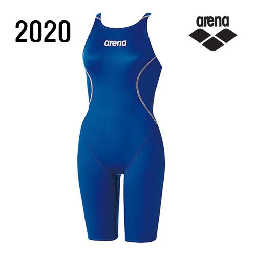 ARN-7020WJ-DBSV ARENA 아레나 주니어 수영복 2020년