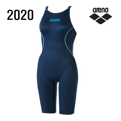 ARN-7020WJ-NVY ARENA 아레나 주니어 수영복 2020년