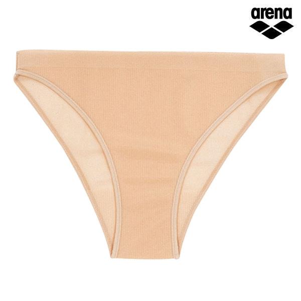 ARN-7095-BGE 아레나 ARENA 여성 수영 속옷 팬티 이너웨어