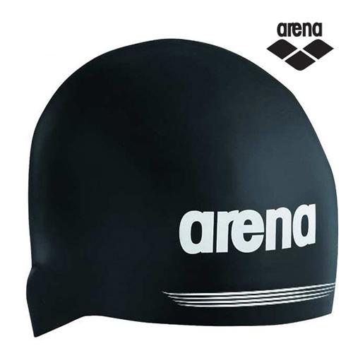 ARN-7400-BLK ARENA 아레나 실리콘 수모 아쿠아포스 2019년