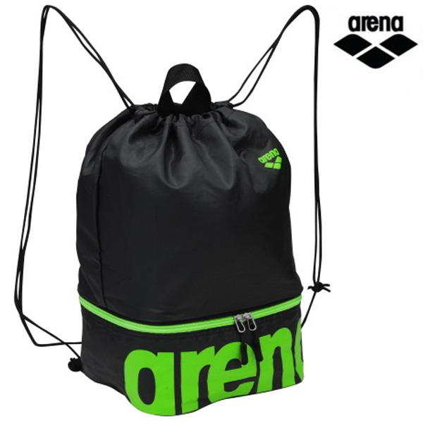 ARN-7428(BGN) ARENA 아레나 수영용품 가방