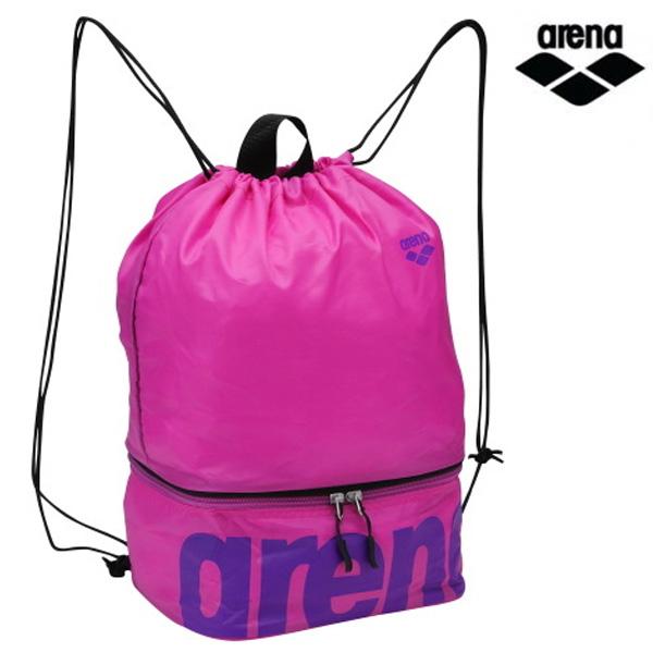 ARN-7428(PNK) ARENA 아레나 수영용품 가방