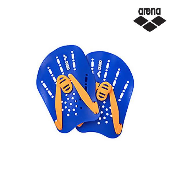 아레나 ASAAD01(풀판)[BLU]