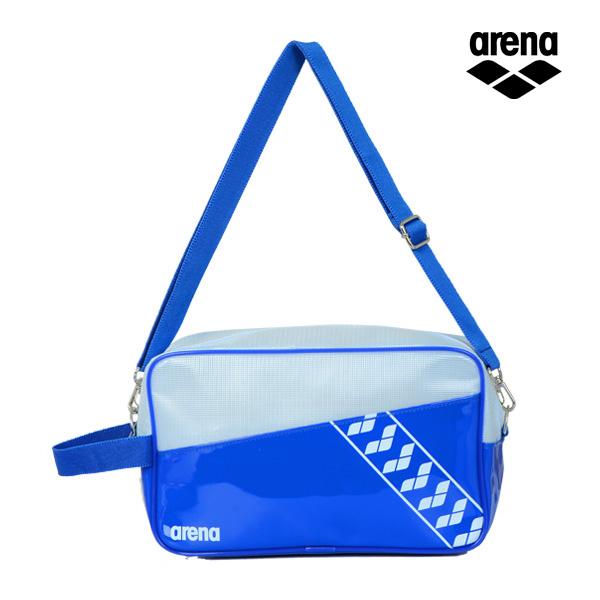 ATAAB03 숄더백(ROY) 아레나 수영가방