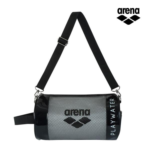 AVAAB04 숄더백 [BLK] 아레나 수영가방