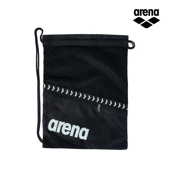 ATAAB08 숄더백(BLK) 아레나 수영가방