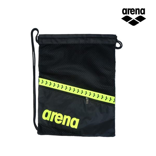 ATAAB08 숄더백(LIM) 아레나 수영가방