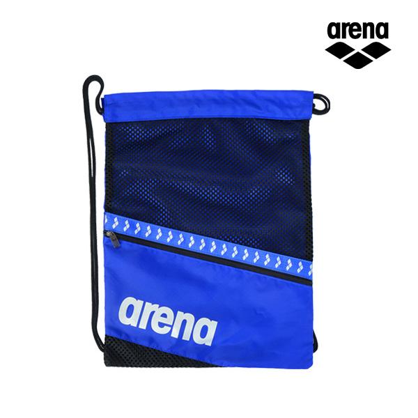 ATAAB08 숄더백(ROY) 아레나 수영가방