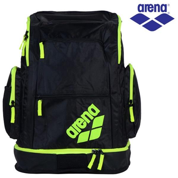 AUAAB91-ARAAB91(BLK) ARENA 아레나 가방 백팩