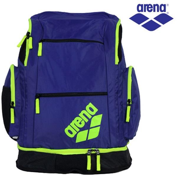 AUAAB91-ARAAB91(BLU) ARENA 아레나 가방 백팩