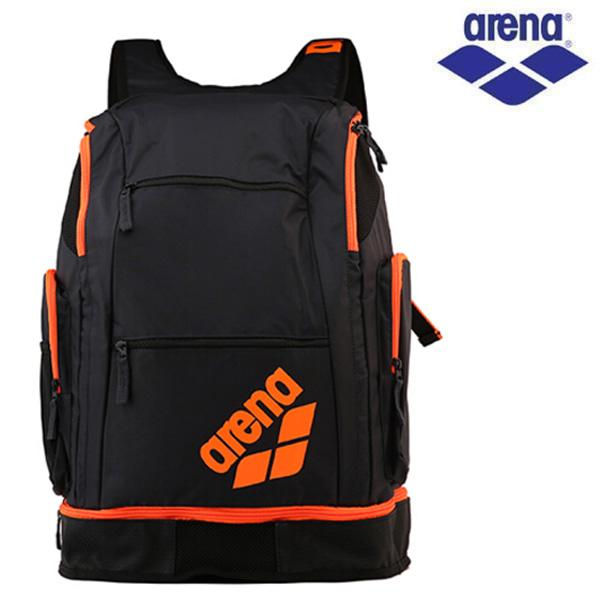 AUAAB91-ARAAB91(GRY) ARENA 아레나 가방 백팩
