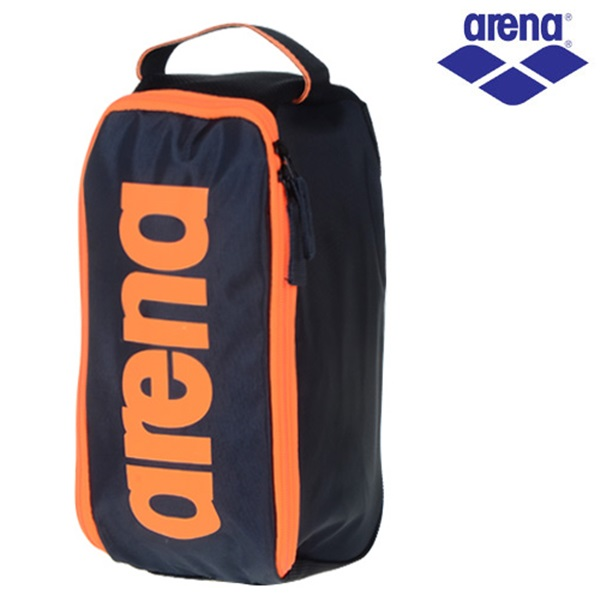 ATCAB92(GRY) ARENA 아레나 가방 손가방