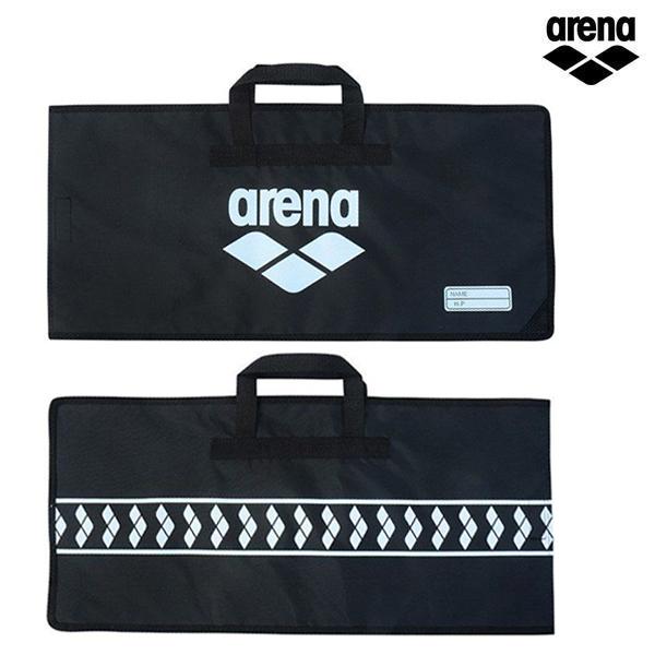 AVAAB07-BLK-소 아레나 ARENA 오리발 가방 수영용품