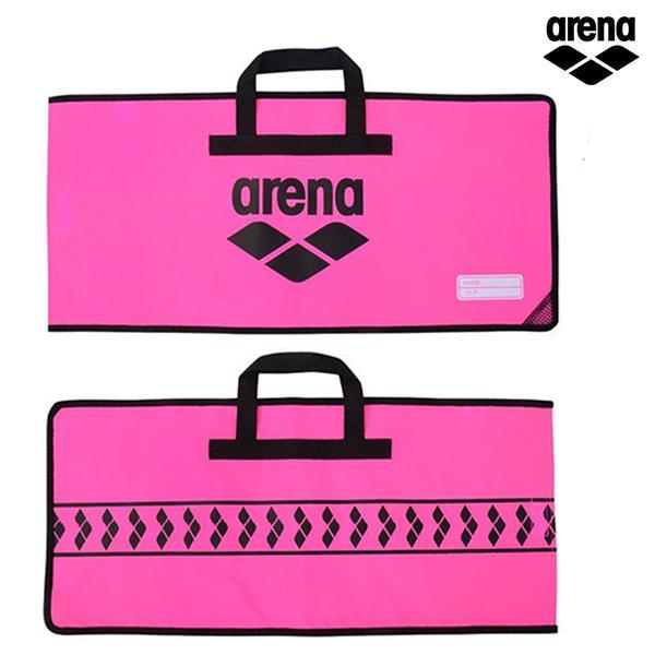 AVAAB07-PNK-소 아레나 ARENA 오리발 가방 수영용품
