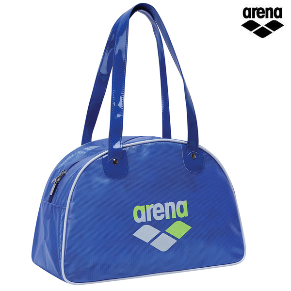 AVAAB16-BLU 아레나 ARENA 손가방 수영용품