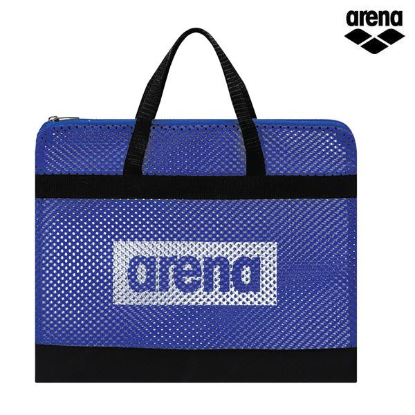 AVAAB20-BLU 아레나 ARENA 망사가방 수영용품