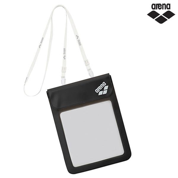 AVAAJ32-BLK 아레나 ARENA 스마트폰 방수팩 수영용품