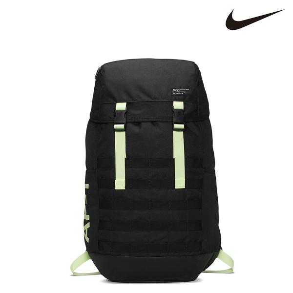 BA5731-013 나이키 NIKE AIR FORCE-1 Backpack 백팩
