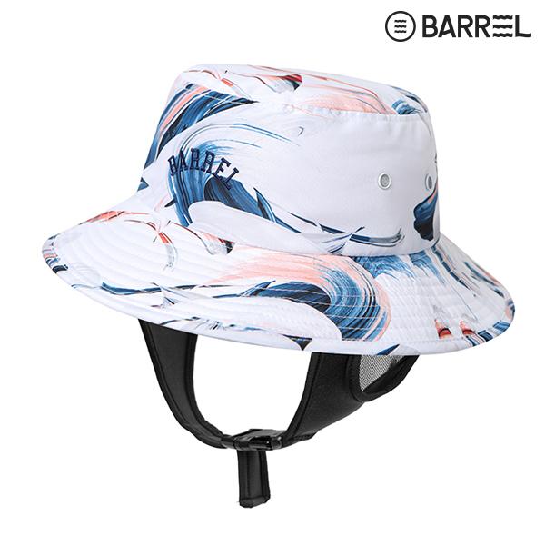 배럴 서프 버킷햇-헤이즈 물놀이 모자