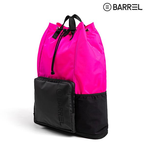 배럴 이큅먼트 백팩 29L-핑크