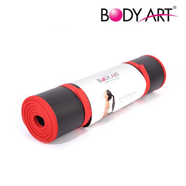 바디아트 10mm 코어트레이닝매트