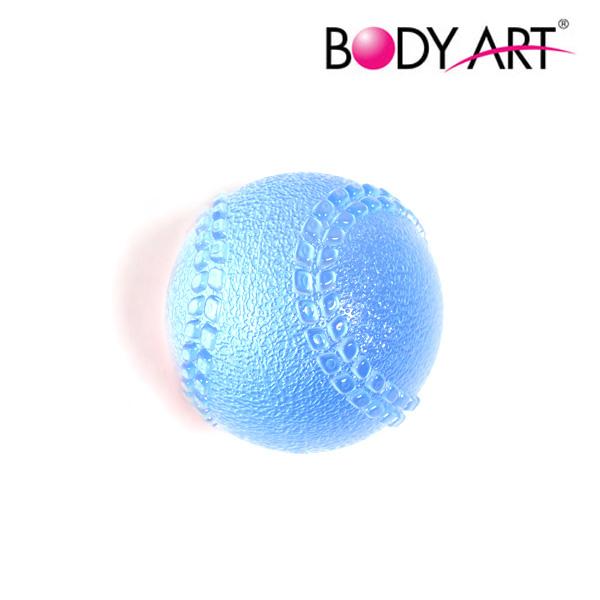 바디아트 젤리 베이스볼그립-블루