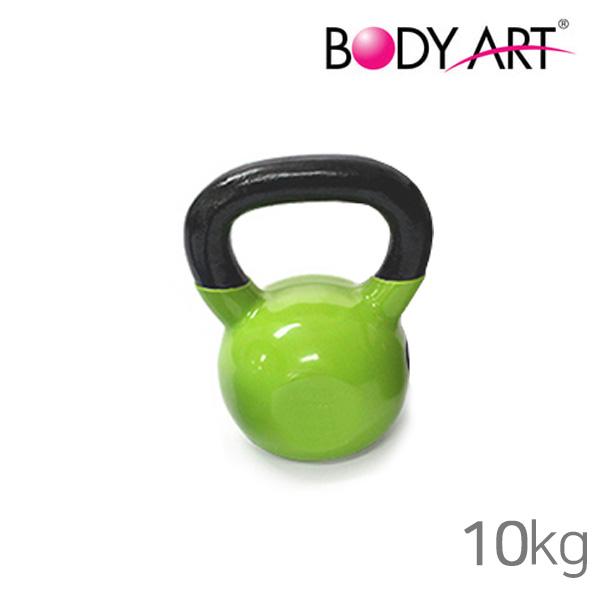 바디아트 케틀벨-10kg