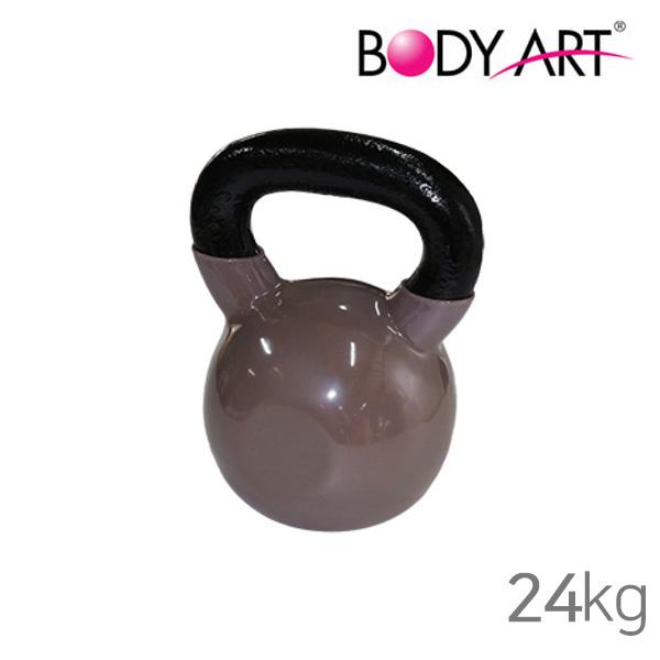 바디아트 케틀벨-24kg