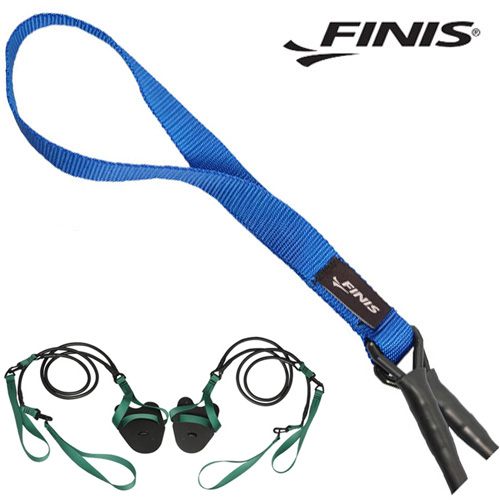 FINIS 평영 코드(BLU-마스터즈용) 피니스 훈련용품
