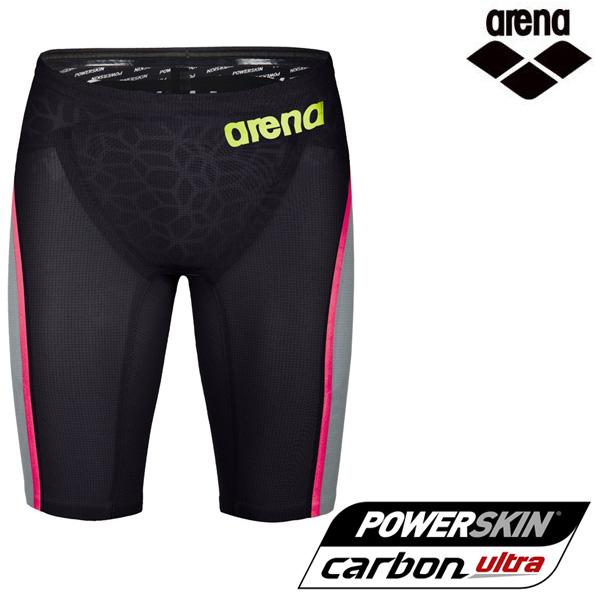 Arena Powerskin Carbon Ultra Jammers 카본 울트라-BKM 경기용-스윔잭증정