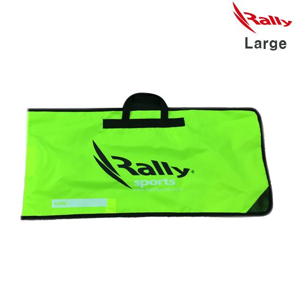 CRUB319-LGN 랠리 RALLY 오리집 가방 수영용품