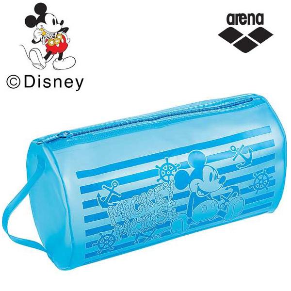 DIS-7363(BLU) ARENA 아레나 디즈니 가방
