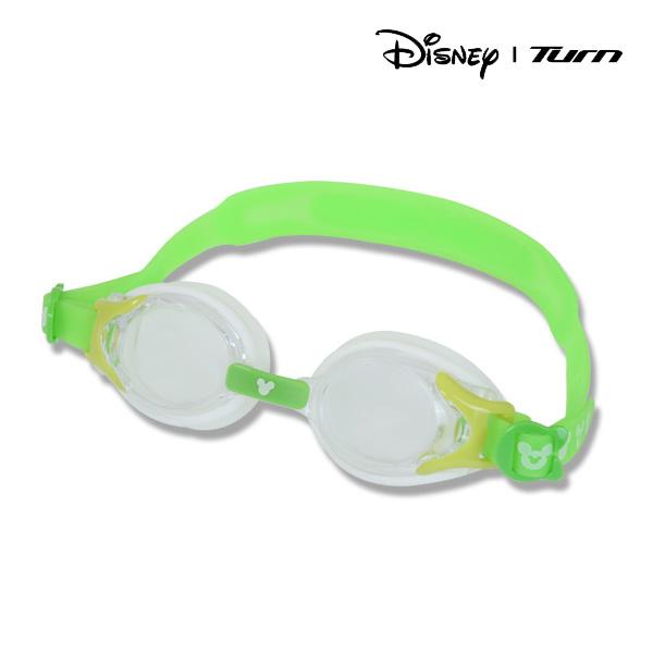 디즈니-턴 DKAAG01 (GRN) 아동 일반 수경 패킹