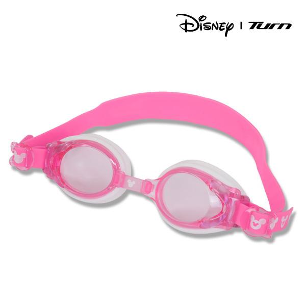 디즈니-턴 DKAAG01 (PNK) 아동 일반 수경 패킹
