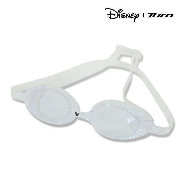 디즈니-턴 DKAAG71 (CLA) 성인 일반 수경 패킹