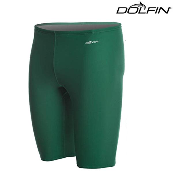 DOLFIN-8150C 585 돌핀 DOLFIN 탄탄이 5부 수영복